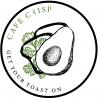 Cafe Crisp LA