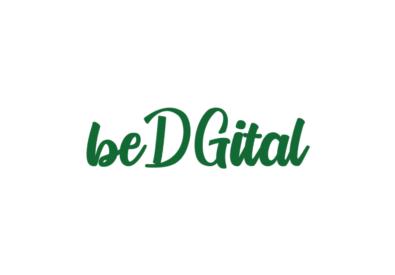 beDGital