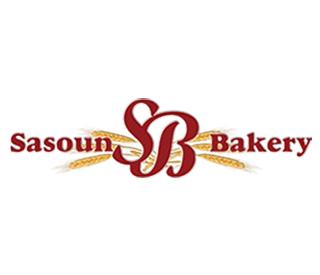 Sasoun Bakery