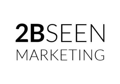 2BSEEN Marketing, LLC