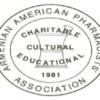 Armenian American Ph...