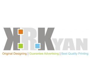 KrKyan