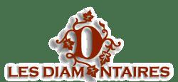 Les Diamantaires