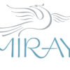 Miray Collections