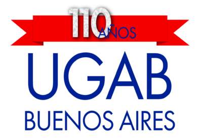 UGAB Buenos Aires