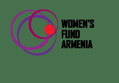 Women's Fund A...