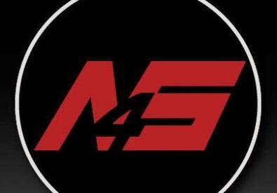 N4S AUTO GROUP