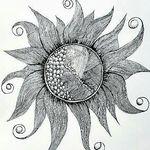 Armenian Sunny Silver