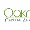 Oakridge Capital Adv...