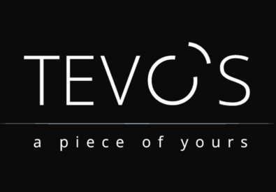 TEVO'S Silver ...