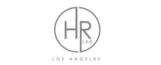 HR Lab Business Cons...