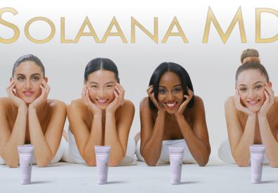 Solaana MD LLC