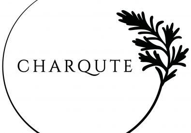 Charqute – Charcuterie Boards, Tables, Cones