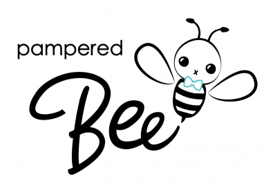 Pampered Bee