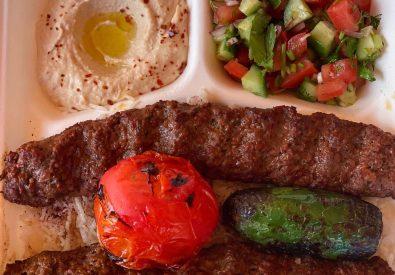 Yerevan Steakhouse R...