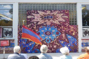 Top 5 Armenian Owned Businesses in Philadelphia